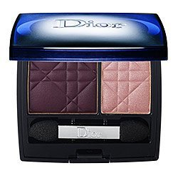 christian-dior-2-color-eyeshadow