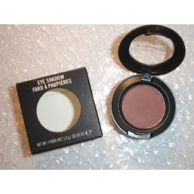 mac-eyeshadow-swiss-chocolate